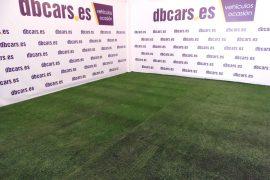dbcars-valencia-coches-segunda-mano