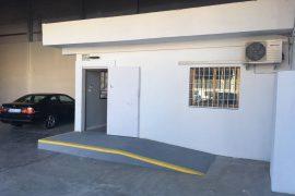 dbcars valencia compra venta coches