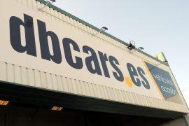 dbcars-vehiculos-ocasion-sobre-nosotros-rotulo