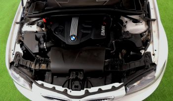 BMW Serie 1 116d completo