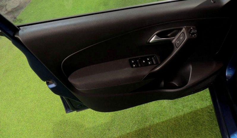 Volkswagen Polo 1.0 gasolina 75 cv completo